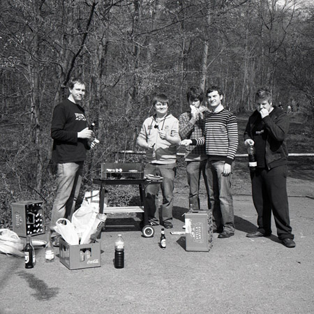 PR1 boys barbecue low res